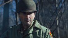 Robert De Niro's de-ageing in 'The Irishman' revealed in new Netflix trailer