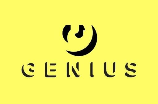 Judge dismisses Genius lawsuit against Google over 'stolen' lyrics