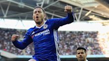 Chelsea vs Southampton team news: Eden Hazard and Gary Cahill start as Willian and Nathan Ake miss out