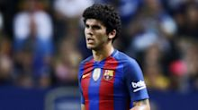 Carles Alena signs new Barcelona deal with €75m clause