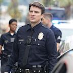 'The Rookie' Continues Production as Five Crew Members Test Positive for COVID-19