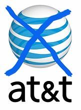 AT&T announces expensive rebranding (sigh)