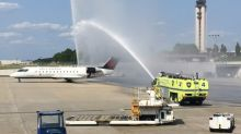 Air Canada Inaugurates Daily Montreal-Raleigh Flights