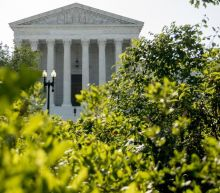 Supreme Court rules for California motorist followed home by police