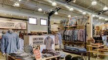 Duluth Holdings' Sales and Profits Surge on Retail Strength