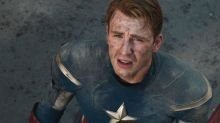 Comics Reveal Captain America Is Secret Hydra Operative, Is Ike Perlmutter Looking To Hurt Marvel Studios?