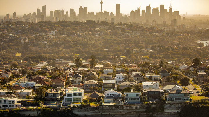Thousands to receive $25,000 under property plan