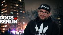 """""""Alles, was wir zeigen, gibt es in dieser Stadt"""": """"Dogs of Berlin""""-Regisseur Christian Alvart im Yahoo-Interview"""