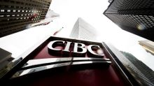 Sluggish loan growth eats into CIBC's Q2 profits in the wake of five rate hikes