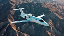 Bombardier to End Learjet Production in Bid to Boost Profits
