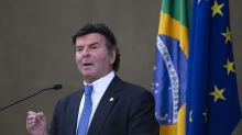 El nuevo presidente del Supremo de Brasil contrae coronavirus