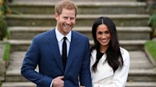 Queen Says She Is 'Entirely Supportive' Of Prince Harry, Meghan Markle's 'New Life'