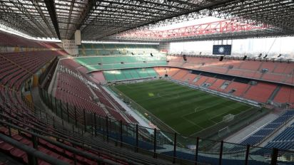 Letterjames online dating