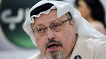 Donald Trump: It 'certainly looks' as if missing Saudi journalist Jamal Khashoggi is dead