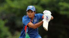 ICC Women's World Cup 2017: Veda Krishnamurthy a threat for bowlers despite rusty form