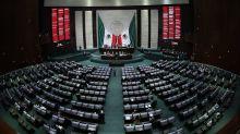 PRI suma 4 diputados más; un error entregarles la Mesa Directiva, dice Noroña