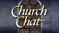 Church Chat: Kardashians, Snooki, and Bieber