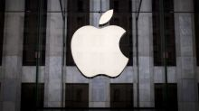 French court sets date in Apple case over App Store developer contracts