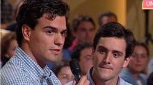 Curiosidades sobre Pedro Sánchez: desde su primera vez en TV a sus años escolares con Letizia