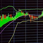 What Makes Charter (CHTR) a New Buy Stock