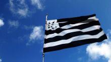 Le drapeau breton flottera bientôt sur la mairie de Nantes