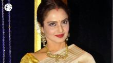 Rekha Birthday forecast: Are there Substantial Rewards on the Card?
