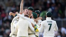 Ashes 2019: England captain Root hails team after extraordinary defensive effort almost salvages draw