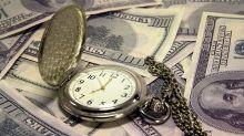2 Big Stocks Beat Your Index Fund Like Clockwork