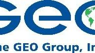 The GEO Group Publishes Second Annual Human Rights and ESG Report