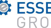 Essent Group Ltd. Reports Second Quarter 2020 Results & Declares Quarterly Dividend
