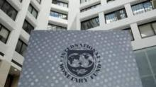 IMF update cuts India's 2018, 2019 growth projection but country still world beater in growth rate