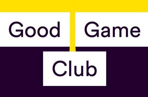 Joyswag: Win a free ticket to Good Game Club in San Francisco [Update: Contest over]