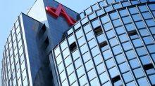 Sberbank to own biggest single stake in Croatia's Agrokor - report