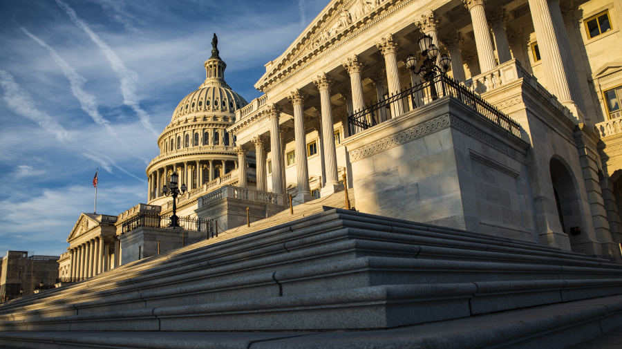 Intelligence whistleblowers face a dangerous path