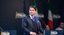 Irpef, multe e Cassa forense: tutte le tasse non pagate e poi saldate dal premier in pectore Giuseppe Conte