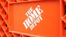 Save for Later: Here Are Home Depot's Memorial Day Hours