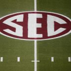 SEC presidents officially vote to extend invites to Oklahoma and Texas