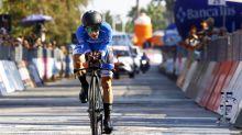 Simon Yates se retira del Giro por positivo en covid-19