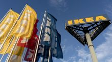 Kurioses Job-Angebot: Ikea sucht Glücksjäger