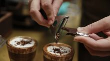 Alibaba expands Starbucks delivery service to more Chinese cities as it ramps up competition with Luckin