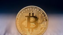 Bitcoin vs. Biotech: Which Is the Smarter Investment?