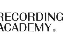 Recording Academy®'s District Advocate Day Unites Its Members to Press Congress for Continued Pandemic Relief for Music Creators