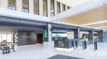 Fifth Third Celebrates Headquarters Renewal and Expansion