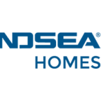 Landsea Homes Sets Fourth Quarter and Full Year 2020 Conference Call for Thursday, March 11, 2021, at 5:00 p.m. ET