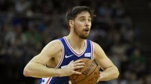 Fantasy Basketball pickups: T.J. McConnell among intriguing adds