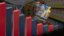 Por salto del dólar y caída de consumo, grandes empresas de alimentos sufren pérdidas y frenan inversiones