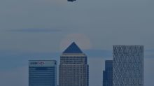 Few UK firms successful in getting government funds - BCC survey