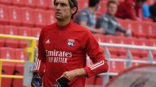 Foot - Transferts - Transferts: l'OL vend Ciprian Tatarusanu à l'AC Milan