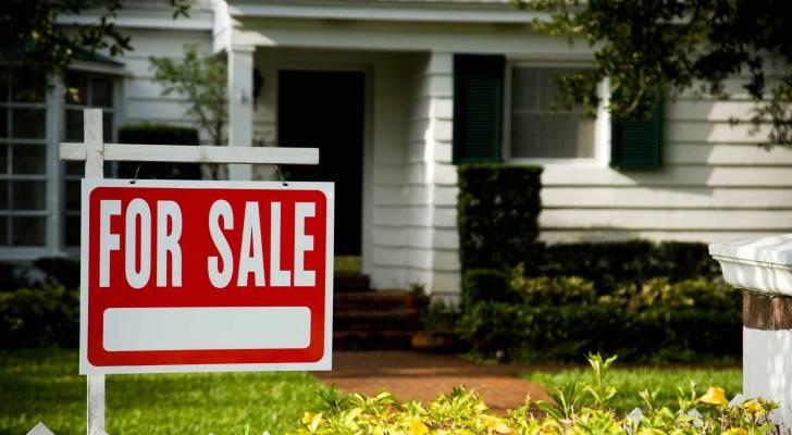 Surging home prices fuel widespread worry in Canada, new survey says