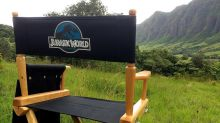 4 Things We Know About the New 'Jurassic Park' Film